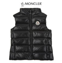 MONCLER GHANY Petit Kids Girl Outerwear