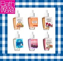 Bath & Body Works Fireplaces & Accessories