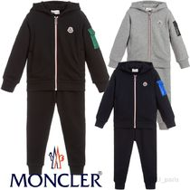 MONCLER Petit Kids Boy Tops