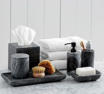 Pottery Barn Bath & Laundry