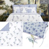 Yves Delorme Comforter Covers Duvet Covers