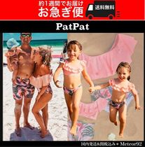 PatPat Kids Boy Swimwear