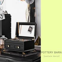 Pottery Barn Kitchen & Dining Room