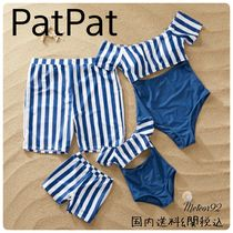 PatPat Kids Girl Swimwear