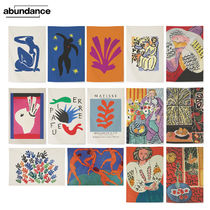 abundance Art Patterns Hobies & Culture