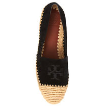 Tory Burch Slip-On Shoes