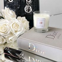 Christian Dior Books