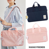 KAKAO FRIENDS Shoulder Bags
