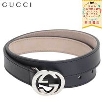 GUCCI Kids Girl Accessories