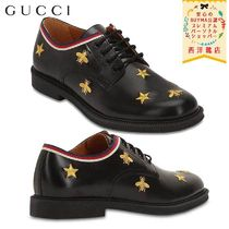 GUCCI Petit Kids Girl Shoes