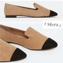 Sfera Loafer & Moccasin Shoes