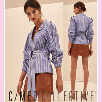 Cameo the Label Shirts & Blouses