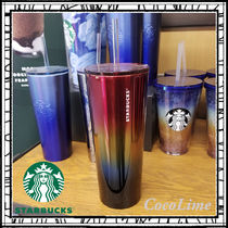 STARBUCKS Kitchen & Dining