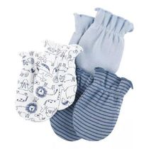 carter's Co-ord Baby Girl Accessories