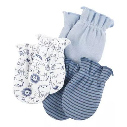 Co-ord Baby Girl Accessories