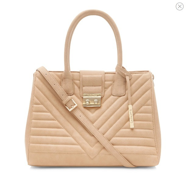 shop labante london bags
