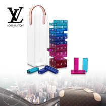 Louis Vuitton Street Style Home Party Ideas Games