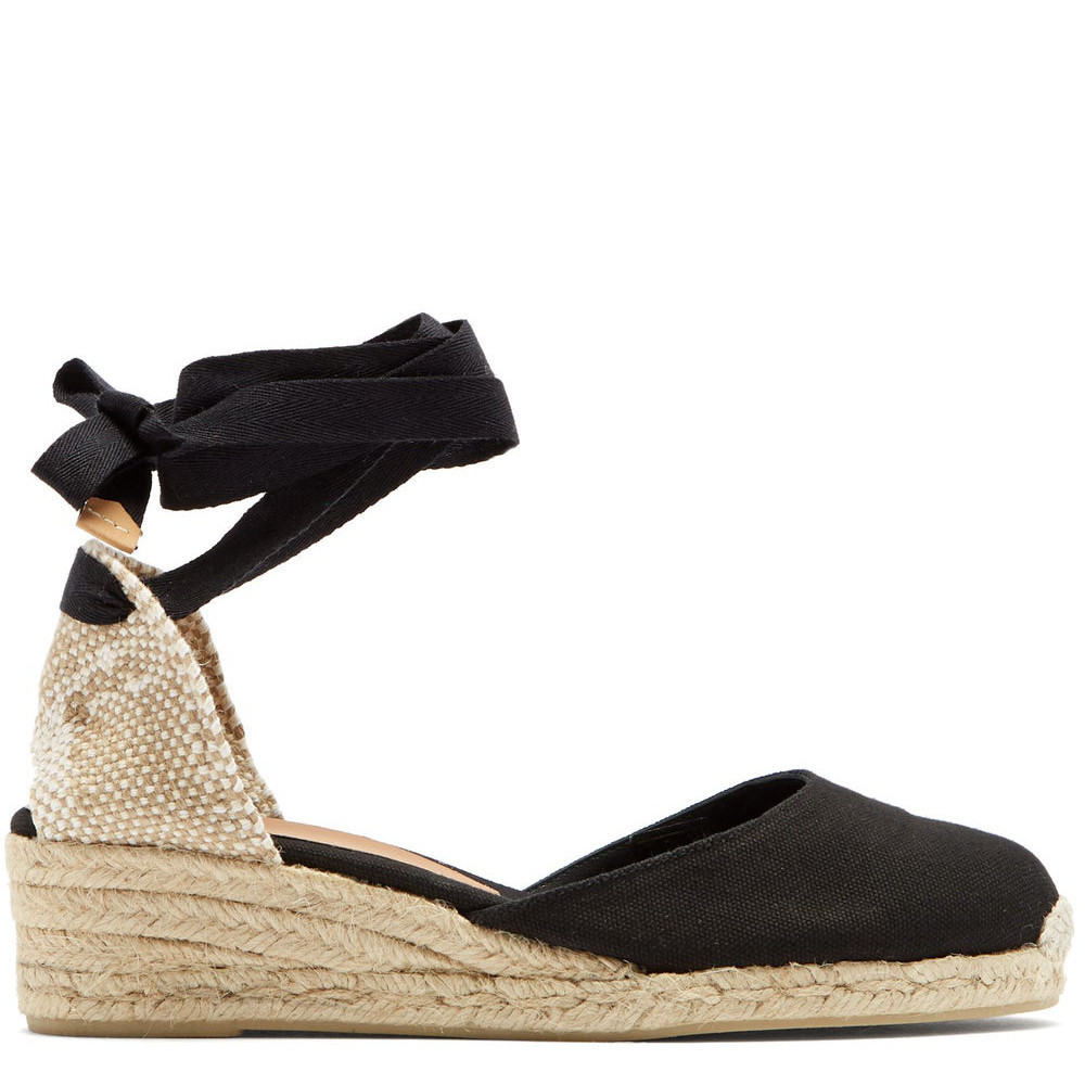 shop bensimon castaner