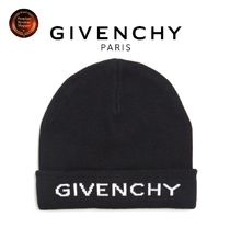 GIVENCHY Knit Hats