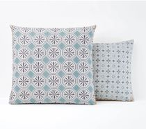 LA Redoute Decorative Pillows