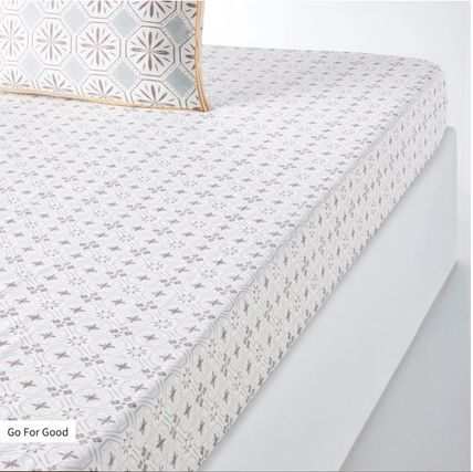 Fitted Sheets Duvet Covers