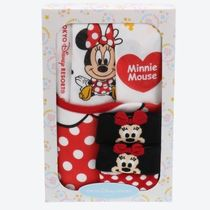 Disney Baby Boy Bibs & Burp Cloths