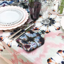 Christian Dior Tablecloths & Table Runners