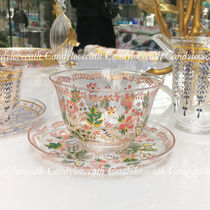 Christian Dior Cups & Mugs