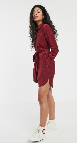shop peopletree clothing