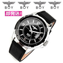 BOY LONDON Watches Watches