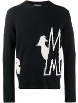 MONCLER Knits & Sweaters