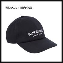 Burberry Caps