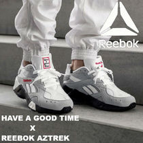 have a good time Street Style Sneakers