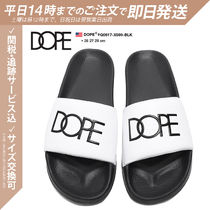 shop dope couture shoes