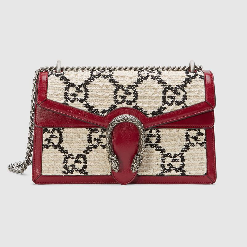 shop goyard gucci