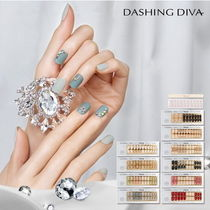 DASHING DIVA Hand & Nail Care