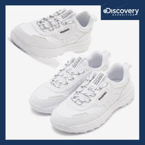 Discovery EXPEDITION [DISCOVERY] BEAGLE SNEAKERS★ 23-28cm DXSH11941