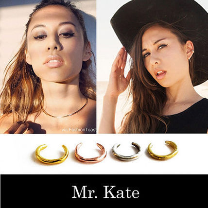 shop mr. kate accessories