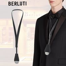 Berluti Plain Necklaces & Chokers