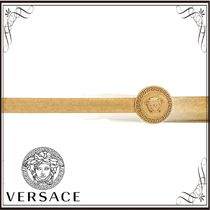 VERSACE Party Jewelry