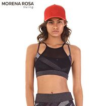 Morena Rosa Living Activewear Accessories