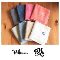 Ron Herman Unisex Bath & Laundry
