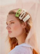 Urban Outfitters Hair Accessories