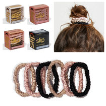 slip Hair Accessories
