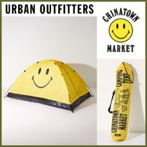 Urban Outfitters Unisex Tent & Tarp