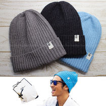 Ron Herman Knit Hats
