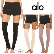ALO Yoga Activewear