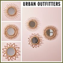 Urban Outfitters Unisex Mirrors Décor