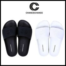 CHANCECHANCE Sandals Sandal