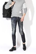 D SQUARED2 More Jeans Street Style Jeans 10